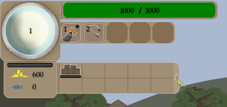 new_ui_inventory